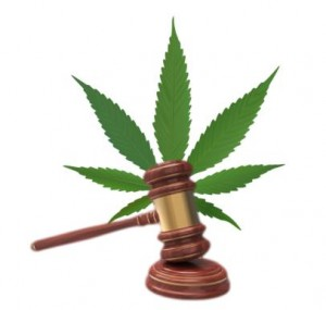 cannabidiol-legal-status1-300x285