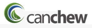 logo-canchew-300x92