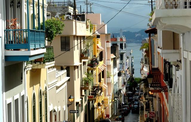 Puerto_Rico_01-640x409