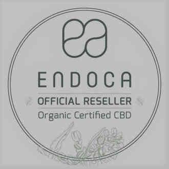 endoca-cbd-official-distributor_mercury